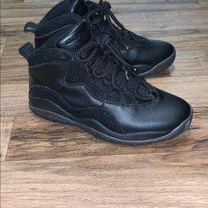 Jordan 10 OVO / Sz 9